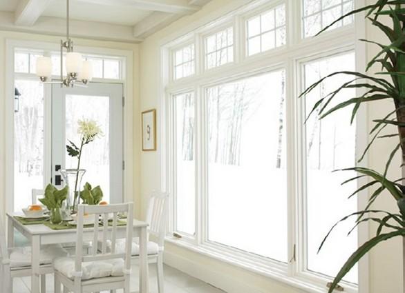 деревянные окна дешево