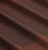 preview-tile-brown-texture.440.jpg