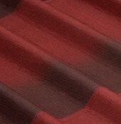 preview-tile-red-texture.440.jpg