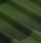 preview-tile-green-texture.440.jpg